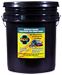 engine treatment products