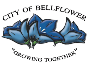 City of Bellflower