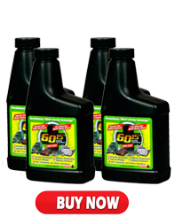 engine treatment product